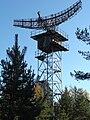 Antenna radar L-band TAR Finland.JPG