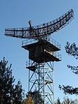 Antenni tutka L-alue.JPG