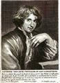 Anthoine van Dyck Chevalier - het gulden cabinet.png