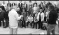 AnthonyCedricVuagniauxet le Cercle Choral de Genève.png