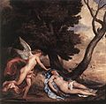 Anthony van Dyck - Cupid and Psyche - WGA07435.jpg