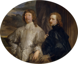 Anthony van Dyck - Sir Endymion Porter and van Dyck.png