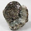 Anthophyllite-Phlogopite-195262.jpg