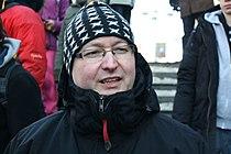 Anti ACTA-demo8.JPG