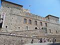 Antibes - Château et musée Picasso -2.jpg