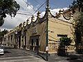 Antigua Casa de Moneda..JPG