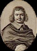Antoine Lepautre