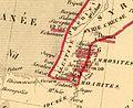 Antoine Philippe Houze . L'Empire des Perses. 1844 (F).jpg