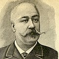Antoine de Villefosse.jpg