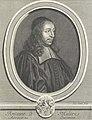 Antoine le Maître (Jacques Lubin).jpg