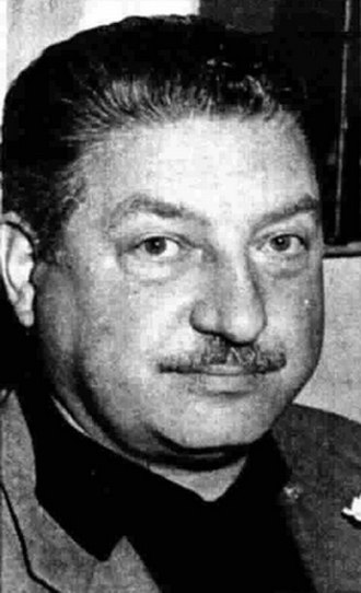 Anton Giulio Majano - Image: Anton Giulio Majano 73