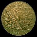Anton Scharff 1902 reverse.png