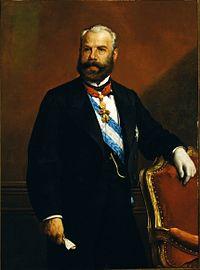 Antonio de los Ríos Rosas (Congreso de los Diputados de España).jpg