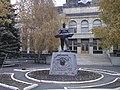 Antratsyt, Luhans'ka oblast, Ukraine - panoramio.jpg