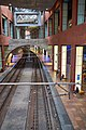 Antwerpen-Centraal mid and lower track levels Z3.jpg