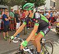Antwerpen - Tour de France, étape 3, 6 juillet 2015, départ (181).JPG