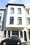 Antwerpen Arendstraat 17 - 179803 - onroerenderfgoed.jpg