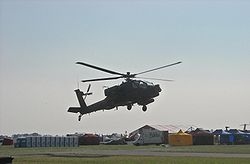 Apache Longbow Air Show 2009.JPG