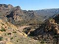 Apache Trail 04.jpg