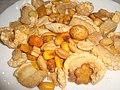 Aperitivo de frutos secos y cortezas.jpg