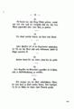 Aphorismen Ebner-Eschenbach (1893) 069.png