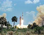 Apollo 16 lift-off (2).jpg