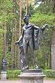 Apollon (3).jpg