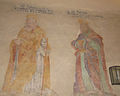Apostel Jakobus Johannes.jpg