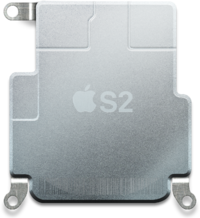 Apple S2 module.png