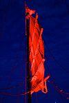 Aqua Luna sail-2.jpg