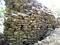 Araclovo wall.jpg