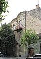 Arad, Palatul Ronai.jpg