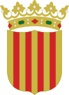Aragon Arms-crown.svg