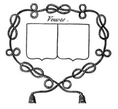 Knoten Knüpfen Wikiwand