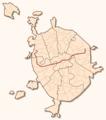 Arbatsko-Pokrovskaya map.png