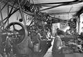 Arbeit in der Blechwarenfabrik Hoffmann - Söhne in Thun - CH-BAR - 3241195.tif