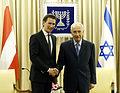Arbeitsbesuch Israel (13977157212).jpg