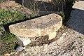 Arboretum de Canet-en-Roussillon le 8 février 2016 - 06.jpg
