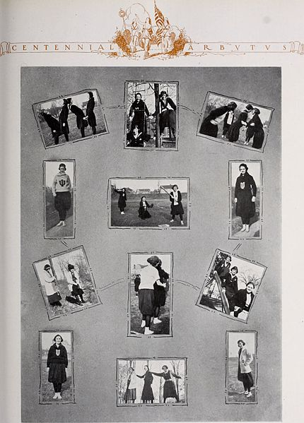 File:Arbutus (1921) (14578994350).jpg