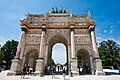 Arc de Triomphe du Carrousel 02.jpg
