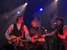 Arcade Fire - May 15, 2005.jpg