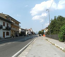 Arcella-MontefradaneAV.jpg