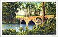 Arch Bridge, Keene NH (2586569313).jpg