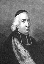 Archbishop Louis William Valentine Dubourg.jpg