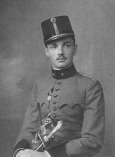 Archduke Maximilian Eugen of Austria austrian archduke