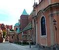 Archikatedra św. Jana Chrzciciela we Wrocławiu DSCF5096.jpg