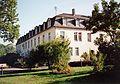 Archivstelle Boppard.jpg