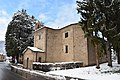 Arcisate - Sant'Alessandro 0569.JPG