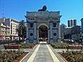 Arco Británico (Valparaíso).JPG