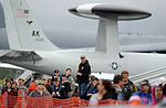 Arctic Thunder 140725-F-LX370-188.jpg